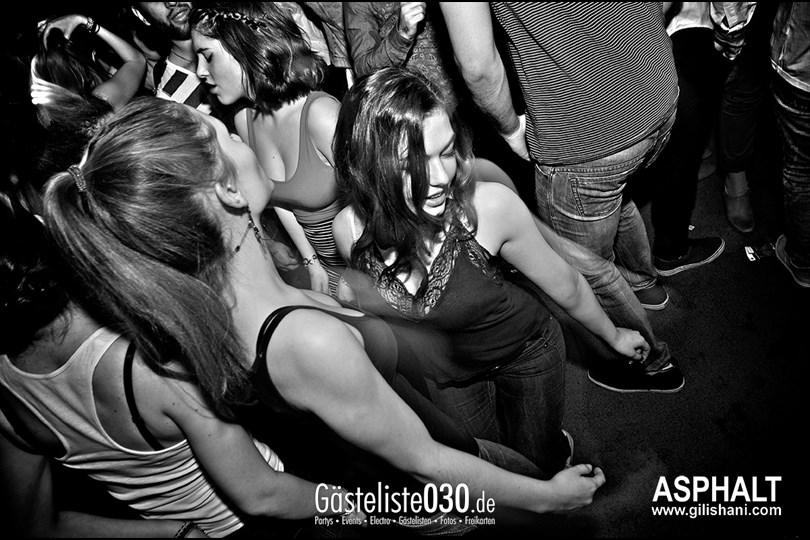 https://www.gaesteliste030.de/Partyfoto #36 Asphalt Club Berlin vom 07.03.2014