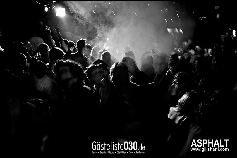 https://www.gaesteliste030.de/Partyfoto #49 Asphalt Club Berlin vom 07.03.2014