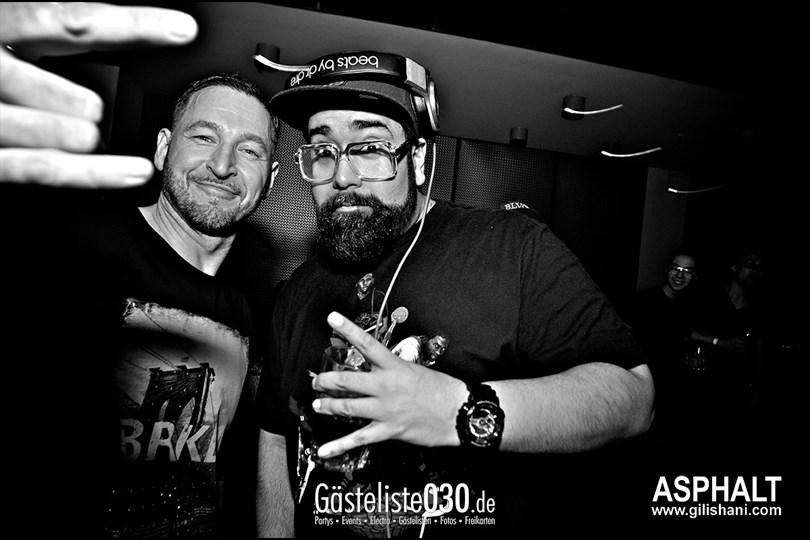 https://www.gaesteliste030.de/Partyfoto #73 Asphalt Club Berlin vom 07.03.2014