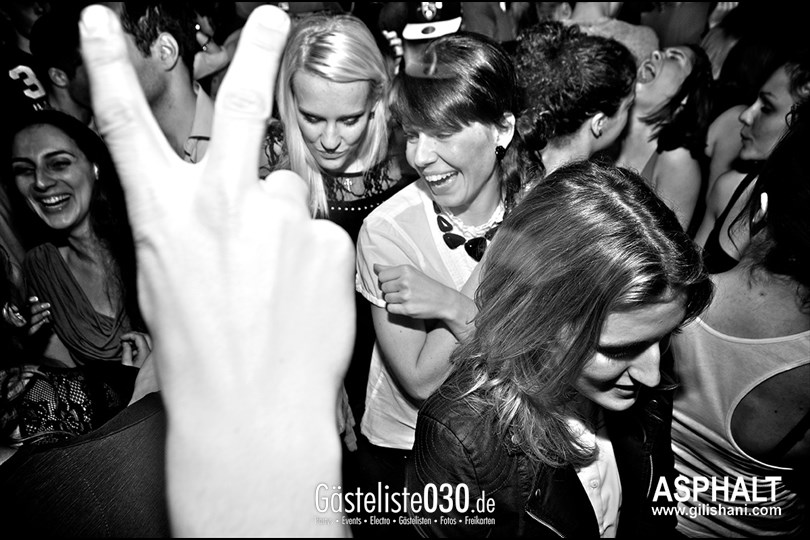 https://www.gaesteliste030.de/Partyfoto #41 Asphalt Club Berlin vom 07.03.2014