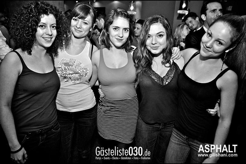 https://www.gaesteliste030.de/Partyfoto #14 Asphalt Club Berlin vom 07.03.2014