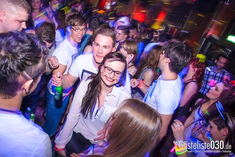 https://www.gaesteliste030.de/Partyfoto #35 Soda Club Berlin vom 21.03.2014