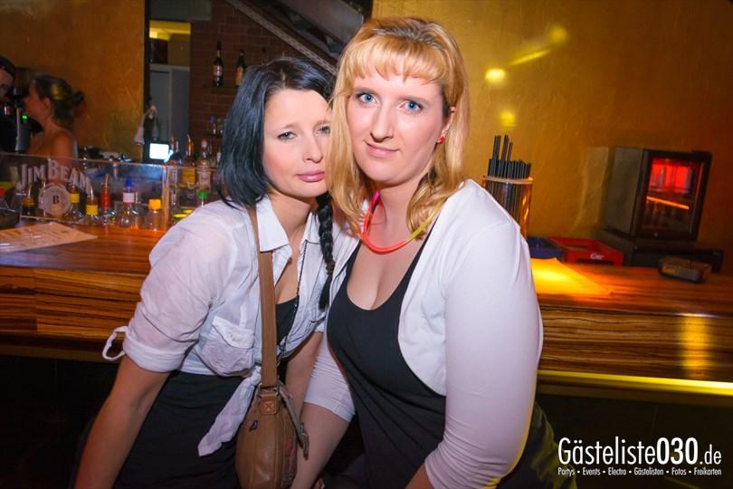 https://www.gaesteliste030.de/Partyfoto #17 Soda Club Berlin vom 21.03.2014