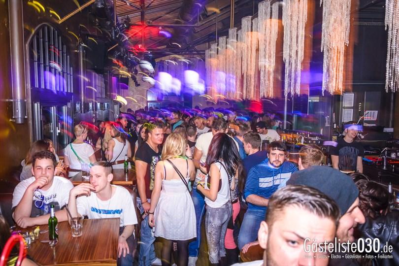 https://www.gaesteliste030.de/Partyfoto #87 Soda Club Berlin vom 21.03.2014
