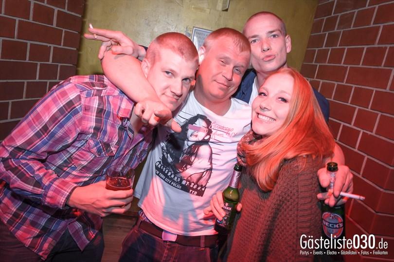 https://www.gaesteliste030.de/Partyfoto #19 Soda Club Berlin vom 21.03.2014