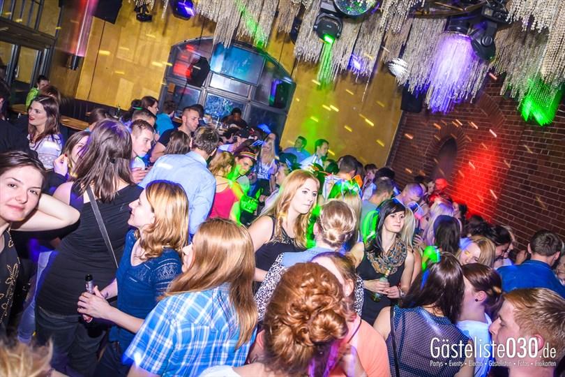 https://www.gaesteliste030.de/Partyfoto #67 Soda Club Berlin vom 21.03.2014