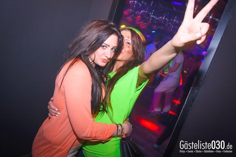 https://www.gaesteliste030.de/Partyfoto #75 Soda Club Berlin vom 21.03.2014