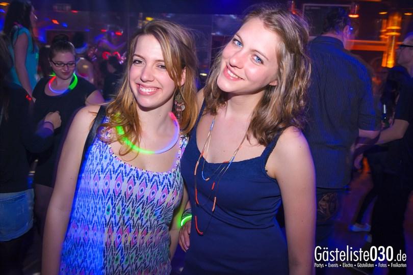 https://www.gaesteliste030.de/Partyfoto #7 Soda Club Berlin vom 21.03.2014