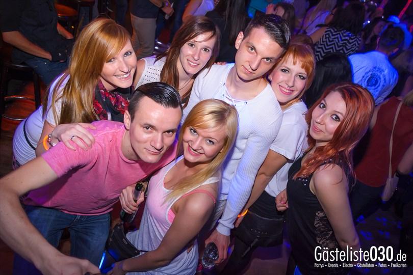 https://www.gaesteliste030.de/Partyfoto #99 Soda Club Berlin vom 21.03.2014