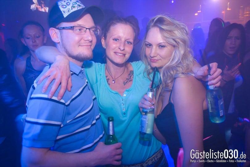 https://www.gaesteliste030.de/Partyfoto #79 Soda Club Berlin vom 21.03.2014