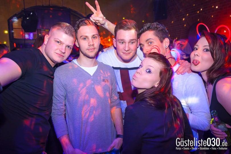 https://www.gaesteliste030.de/Partyfoto #9 Soda Club Berlin vom 21.03.2014