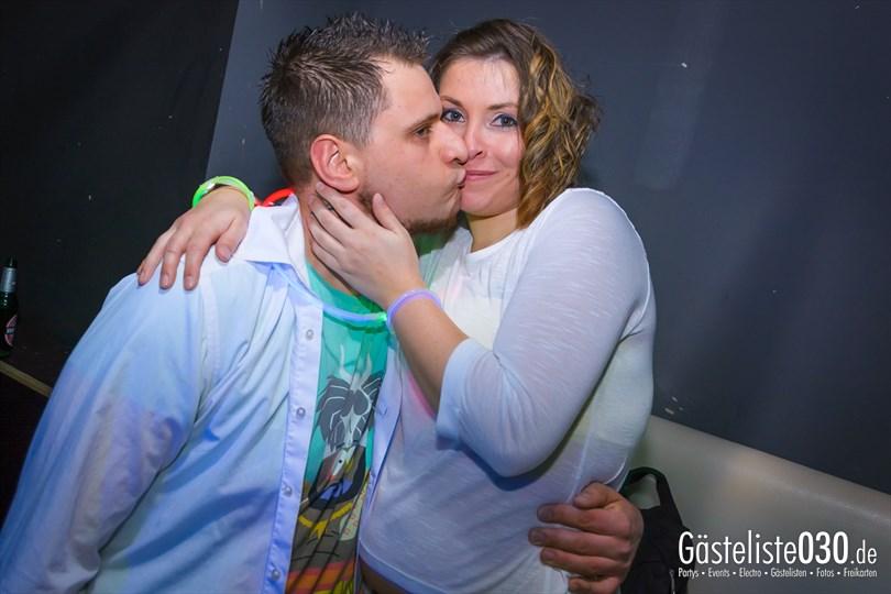 https://www.gaesteliste030.de/Partyfoto #82 Soda Club Berlin vom 21.03.2014