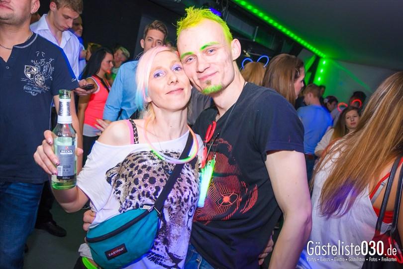 https://www.gaesteliste030.de/Partyfoto #80 Soda Club Berlin vom 21.03.2014