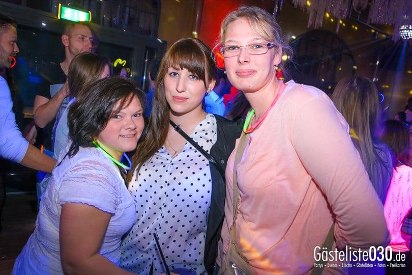 https://www.gaesteliste030.de/Partyfoto #18 Soda Club Berlin vom 21.03.2014