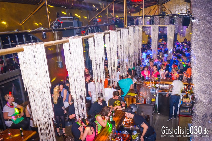 https://www.gaesteliste030.de/Partyfoto #74 Soda Club Berlin vom 21.03.2014