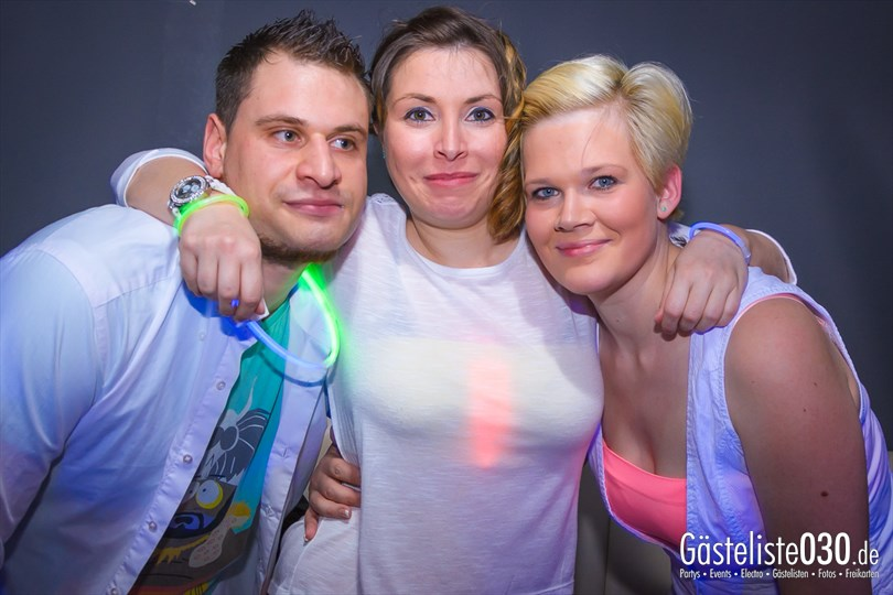 https://www.gaesteliste030.de/Partyfoto #77 Soda Club Berlin vom 21.03.2014