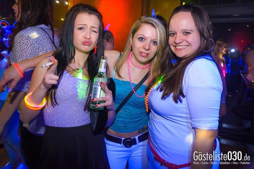 https://www.gaesteliste030.de/Partyfoto #32 Soda Club Berlin vom 21.03.2014