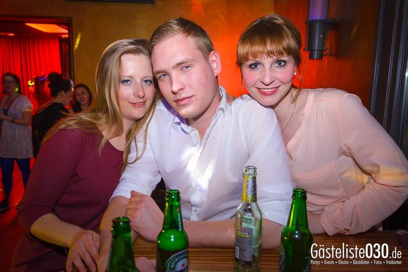 https://www.gaesteliste030.de/Partyfoto #14 Soda Club Berlin vom 21.03.2014