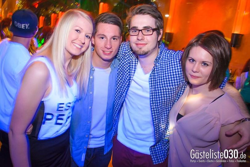 https://www.gaesteliste030.de/Partyfoto #66 Soda Club Berlin vom 21.03.2014