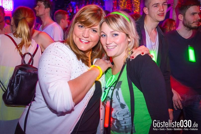 https://www.gaesteliste030.de/Partyfoto #89 Soda Club Berlin vom 21.03.2014