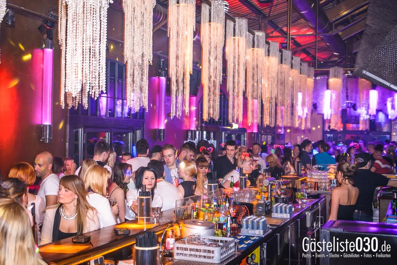 https://www.gaesteliste030.de/Partyfoto #31 Soda Club Berlin vom 21.03.2014