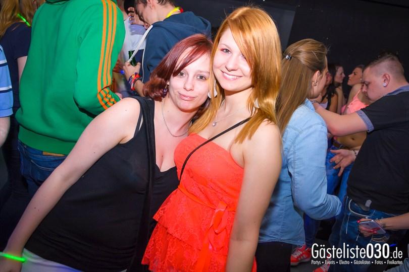 https://www.gaesteliste030.de/Partyfoto #102 Soda Club Berlin vom 21.03.2014