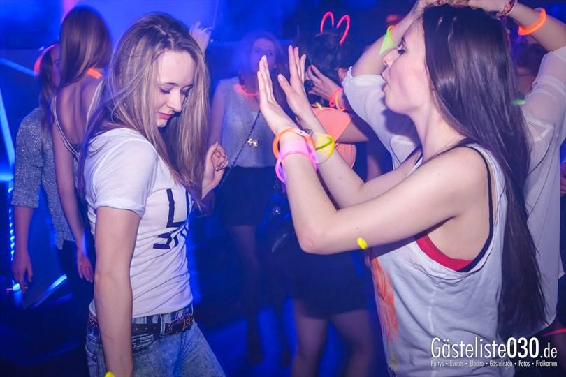 https://www.gaesteliste030.de/Partyfoto #59 Soda Club Berlin vom 21.03.2014