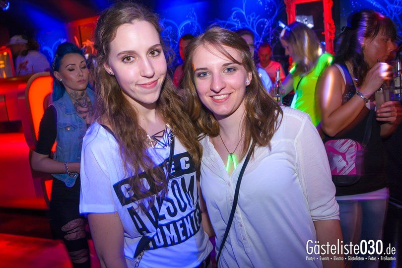 https://www.gaesteliste030.de/Partyfoto #48 Soda Club Berlin vom 21.03.2014