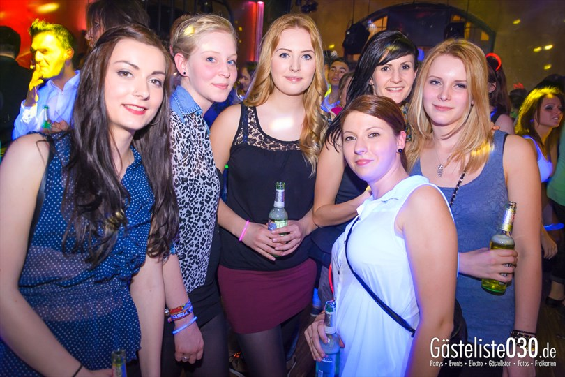 https://www.gaesteliste030.de/Partyfoto #60 Soda Club Berlin vom 21.03.2014