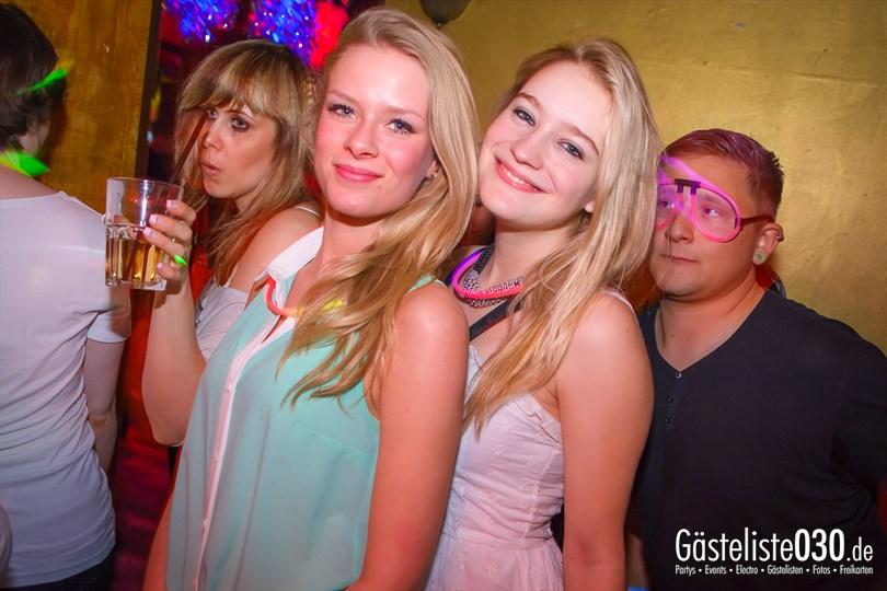 https://www.gaesteliste030.de/Partyfoto #86 Soda Club Berlin vom 21.03.2014