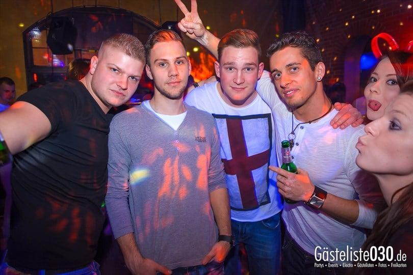 https://www.gaesteliste030.de/Partyfoto #33 Soda Club Berlin vom 21.03.2014