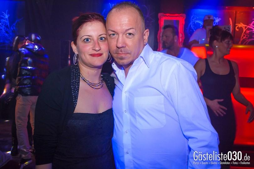 https://www.gaesteliste030.de/Partyfoto #25 Soda Club Berlin vom 21.03.2014
