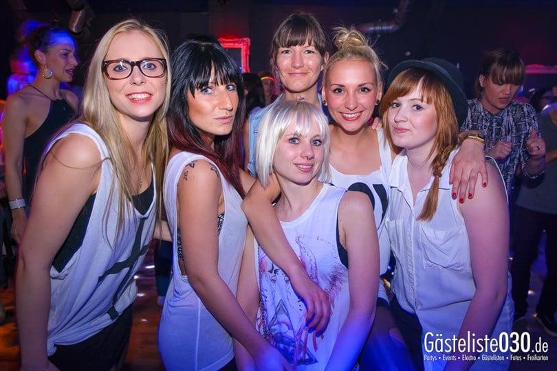 https://www.gaesteliste030.de/Partyfoto #1 Soda Club Berlin vom 21.03.2014