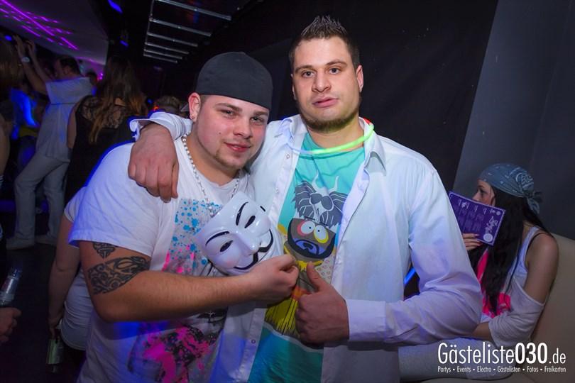 https://www.gaesteliste030.de/Partyfoto #106 Soda Club Berlin vom 21.03.2014