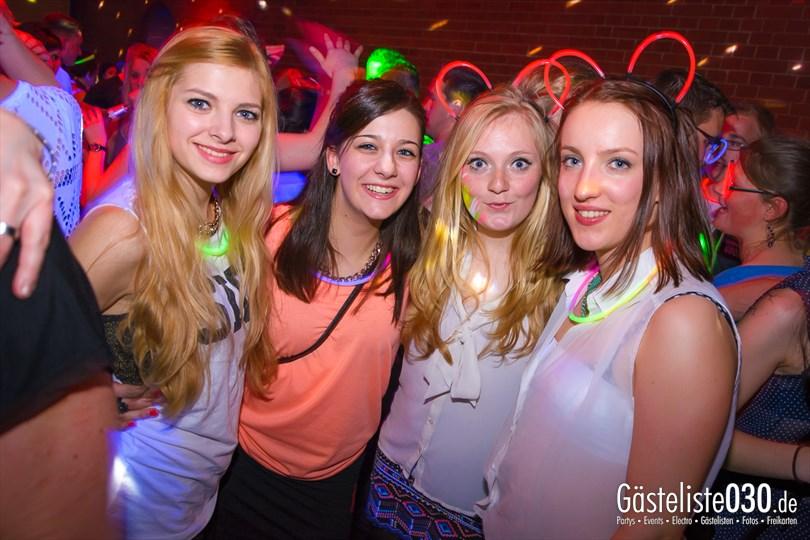 https://www.gaesteliste030.de/Partyfoto #70 Soda Club Berlin vom 21.03.2014