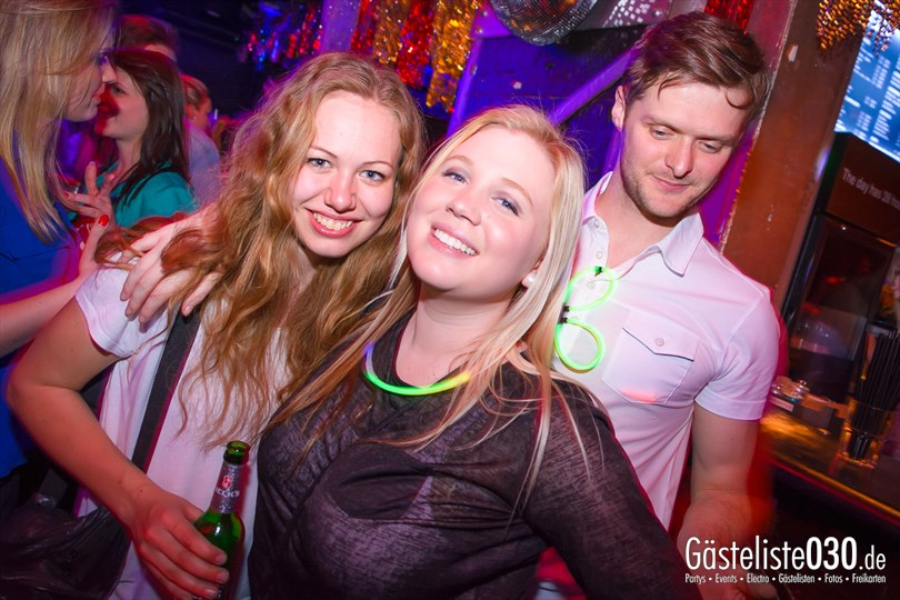 https://www.gaesteliste030.de/Partyfoto #90 Soda Club Berlin vom 21.03.2014