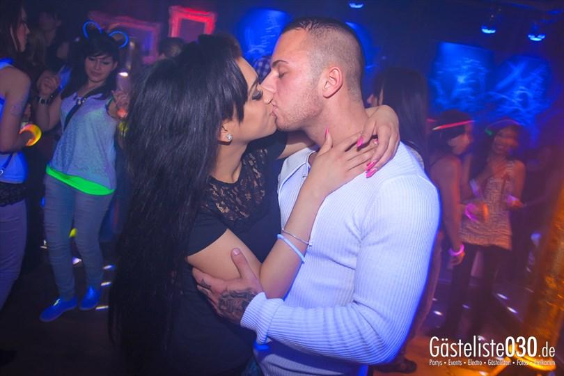 https://www.gaesteliste030.de/Partyfoto #55 Soda Club Berlin vom 21.03.2014