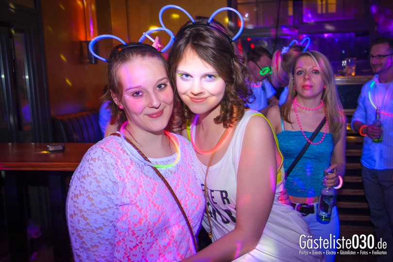 https://www.gaesteliste030.de/Partyfoto #27 Soda Club Berlin vom 21.03.2014