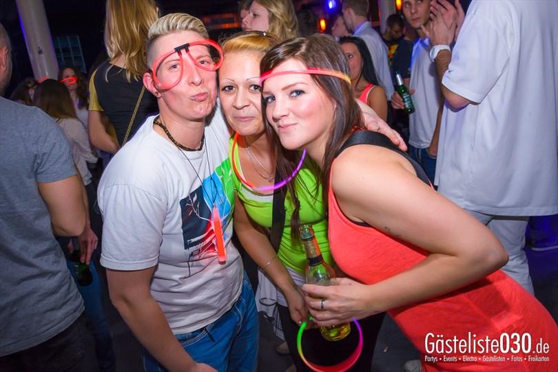 https://www.gaesteliste030.de/Partyfoto #104 Soda Club Berlin vom 21.03.2014