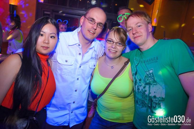 https://www.gaesteliste030.de/Partyfoto #28 Soda Club Berlin vom 21.03.2014