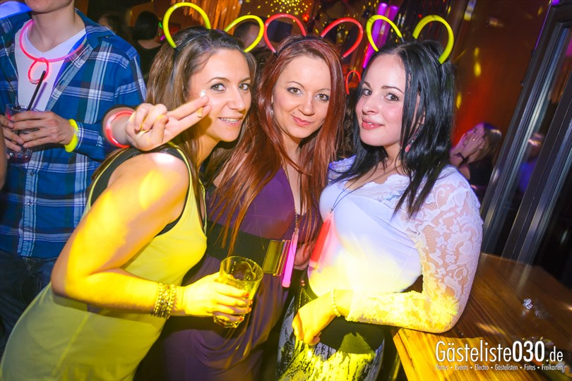https://www.gaesteliste030.de/Partyfoto #15 Soda Club Berlin vom 21.03.2014