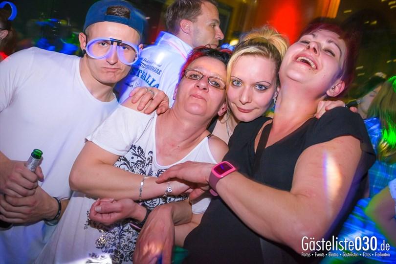 https://www.gaesteliste030.de/Partyfoto #72 Soda Club Berlin vom 21.03.2014
