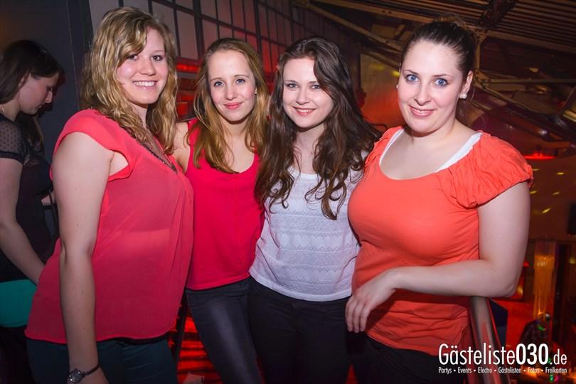 https://www.gaesteliste030.de/Partyfoto #12 Soda Club Berlin vom 21.03.2014