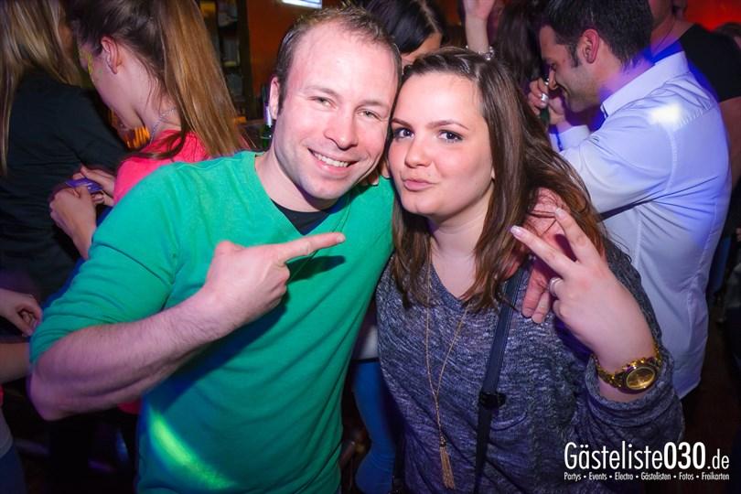https://www.gaesteliste030.de/Partyfoto #69 Soda Club Berlin vom 21.03.2014