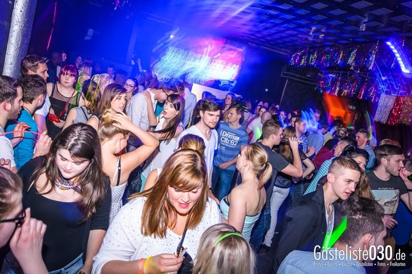 https://www.gaesteliste030.de/Partyfoto #65 Soda Club Berlin vom 21.03.2014