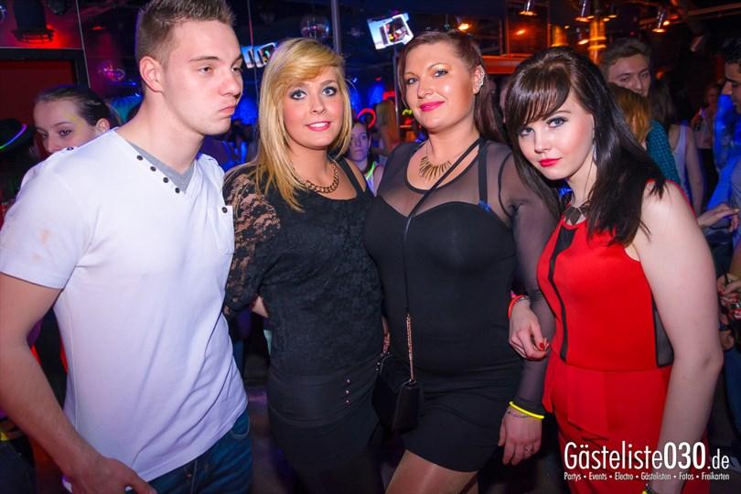 https://www.gaesteliste030.de/Partyfoto #96 Soda Club Berlin vom 21.03.2014
