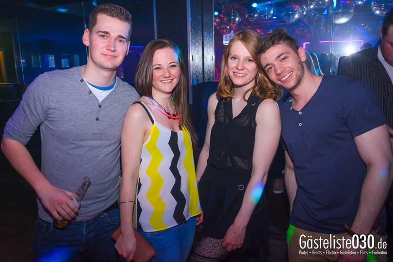 https://www.gaesteliste030.de/Partyfoto #76 Soda Club Berlin vom 21.03.2014