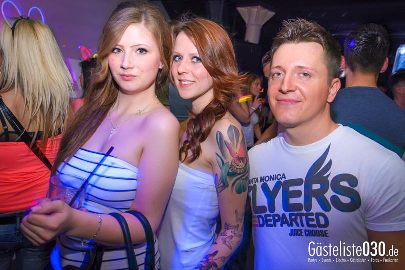 https://www.gaesteliste030.de/Partyfoto #105 Soda Club Berlin vom 21.03.2014