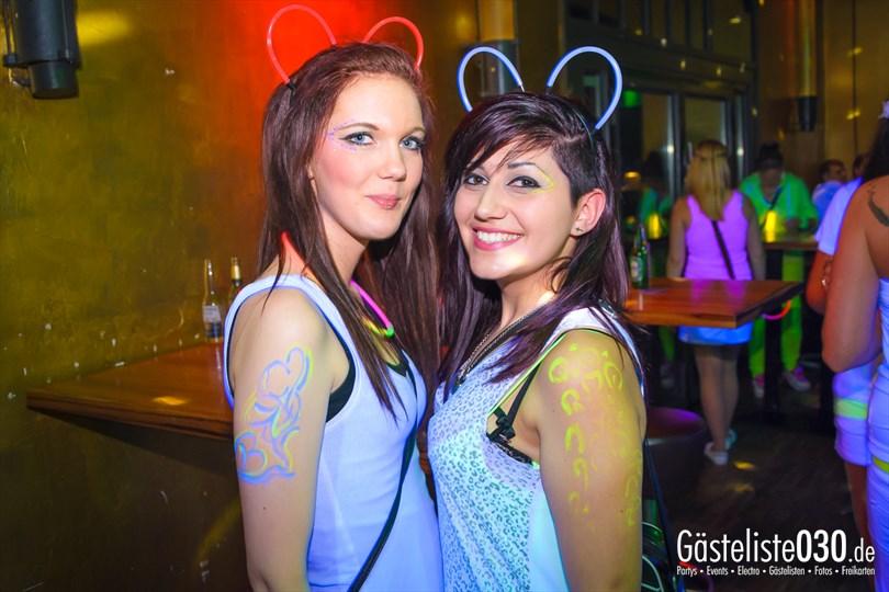 https://www.gaesteliste030.de/Partyfoto #20 Soda Club Berlin vom 21.03.2014