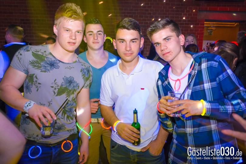 https://www.gaesteliste030.de/Partyfoto #22 Soda Club Berlin vom 21.03.2014